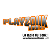 Radio Play Zouk Antilles