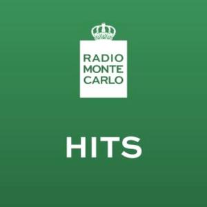 Radio Radio Monte Carlo - Hits