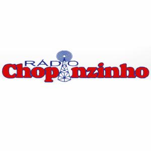 Radio Radio Chopinzinho 780 AM