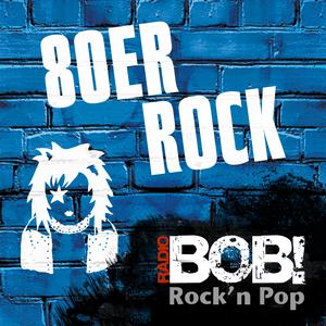 Radio RADIO BOB! BOBs 80er Rock