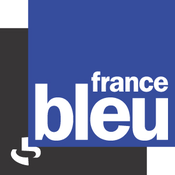 Podcast France Bleu Breizh Izel - Breizh O Pluriel 17h 18h
