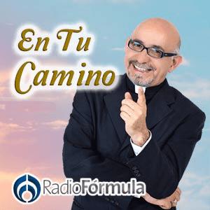 Podcast En tu Camino