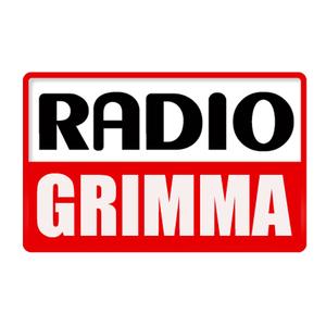 Radio Radio-Grimma