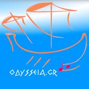Radio Odysseia
