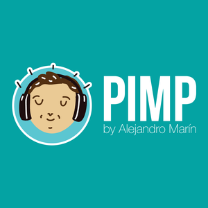 Podcast Bilingual Podcast