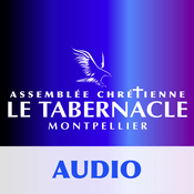 Podcast Le Tabernacle Montpellier Audio Podcast