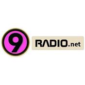 Radio 9radio