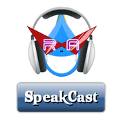 Podcast SpeakCast