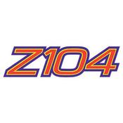 Radio WNVZ - Z104