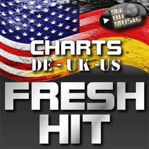 Radio Myhitmusic - FRESH-HIT