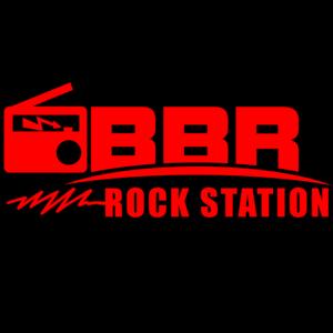 Radio BBR ROCK STATION