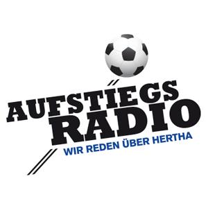 Radio AUFSTIEGSRADIO