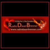 Radio Radio Dauerbrenner