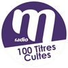 M Radio 100 titres cultes