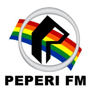 Radio Rádio Peperi FM