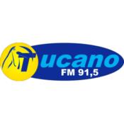 Radio Rádio Tucano 91.5 FM