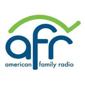 Radio KPAQ - American Family Radio 88.1 FM