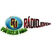 Radio Rádio Jovem Bissau