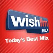 Radio Wish FM