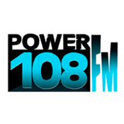 Radio Power 108 FM