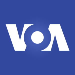 Radio Voice of America - اردو   - Urdu