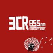 Radio 3CR 855 AM