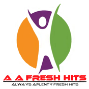 Radio A A Fresh Hits