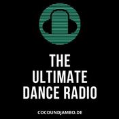 Radio cocoundjambo