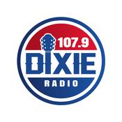 Radio Dixie Radio Stockholm