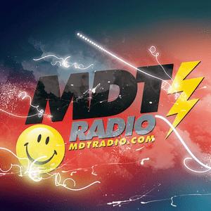 Radio MDT Radio