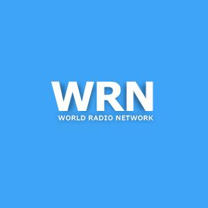 Radio World Radio Network - Arabic