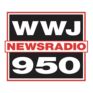 Radio WWJ - NewsRadio 950 AM
