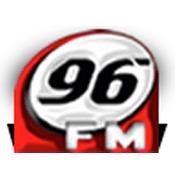 Radio Rádio Guanambi 96.3 FM