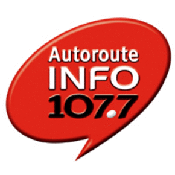 Radio autoroute info nord