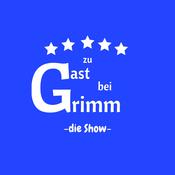 Podcast zu Gast bei Grimm - Die Show