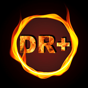 Radio Deutschrock-Plus