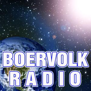 Radio Boervolk Radio