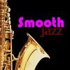CALM RADIO - Smooth Jazz