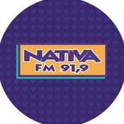 Radio Rede Nativa 91,9 Araraquara