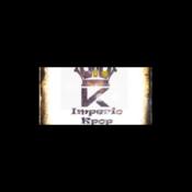 Radio Imperio Kpop
