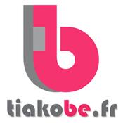 Radio Tiako Be