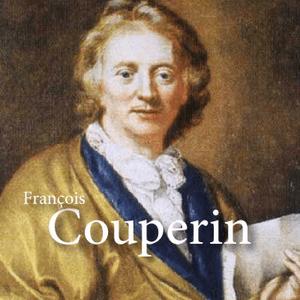 Radio CALM RADIO - François Couperin