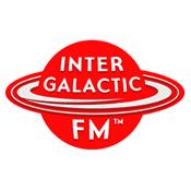 Radio Intergalactic FM 6 - Radio Free Robotron
