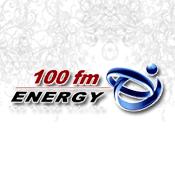 Radio Energy 100FM