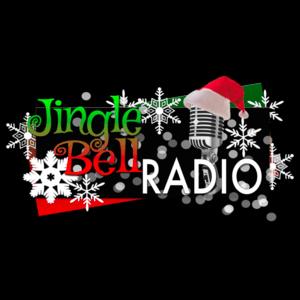 Radio Jingle Bell Radio