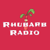 Radio Rhubarb Radio