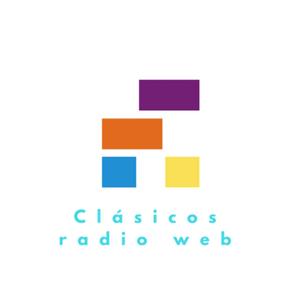 Radio Clásicos Radio Web