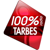 Radio 100%Radio – Tarbes