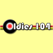 Radio Oldies 104