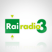 Podcast RAI 3 - Sei Gradi